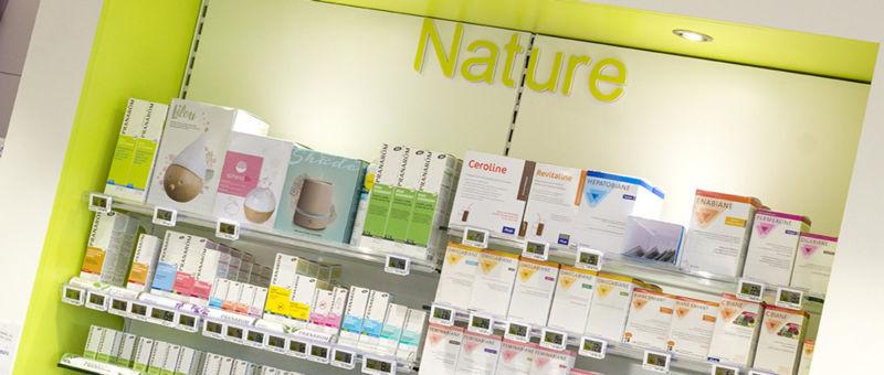 Pharmacie De Gascogne, Seysses