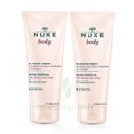 Nuxe Body Duo Gels Douche Fondants à Seysses