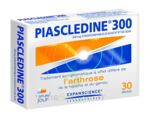 PIASCLEDINE 300 mg, gélule à Seysses