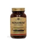 NOXIDRIM 5-HTTP à Seysses