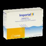 IMPORTAL ENFANTS 5 g, poudre orale en sachet à Seysses