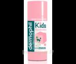 Acheter Dermophil Indien Kids Protection Lèvres 4 g - Marshmallow à Seysses
