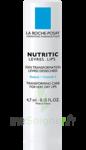 Acheter Nutritic Stick lèvres sèche sensibles Etui/4,7ml à Seysses