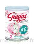GUIGOZ EXPERT AR 2, bt 800 g à Seysses