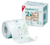 Tegaderm Roll, 10 Cm X 2 M à Seysses