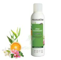 Araromaforce Spray Assainissant Bio Fl/150ml à Seysses