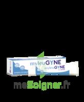 MYLEUGYNE 1 %, crème à Seysses