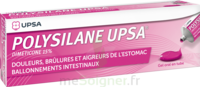 Polysilane Upsa Gel Oral En Tube T/170g à Seysses