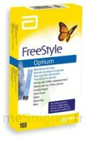 FREESTYLE OPTIUM, bt 100 à Seysses