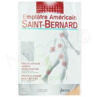 St-Bernard Emplâtre à Seysses