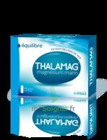 Thalamag Equilibre 30 gélules à Seysses
