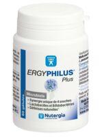 Ergyphilus Plus Gélules B/60 à Seysses