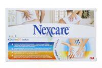 Nexcare Coldhot Coussin Thermique Maxi 20x30cm à Seysses