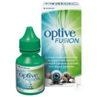 Optive Fusion Colly FL10ML 1 à Seysses