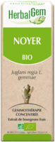 Herbalgem Noyer Macerat Mere Concentre Bio 30 Ml à Seysses