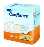 CONFIANCE SENSITIVE Protection anatomique absorption 5 Gouttes à Seysses