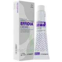 EFFIDIA CREME, tube 100 g à Seysses