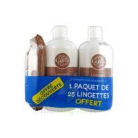 Acheter GIFRER LINIMENT OLEO-CALCAIRE 500ML x 2 + 25 lingettes offertes à Seysses