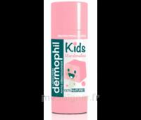 Dermophil Indien Kids Protection Lèvres 4 g - Marshmallow à Seysses