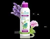 Puressentiel Anti-poux Shampooing Quotidien Pouxdoux® Certifié Bio** - 200 Ml à Seysses