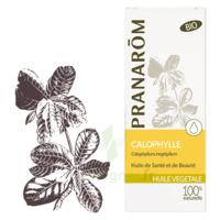 PRANAROM Huile végétale bio Calophylle 50ml à Seysses
