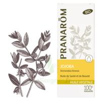 Pranarom Huile Végétale Bio Jojoba 50ml à Seysses