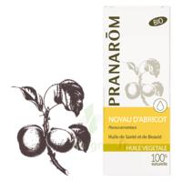 Pranarôm Huile végétale Noyau Abricot 1L à Seysses