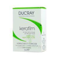 Kerafilm Solution Pour Application Locale Fl/10ml à Seysses