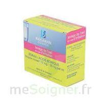 BORAX/ACIDE BORIQUE BIOGARAN CONSEIL 12 mg/18 mg par ml, solution pour lavage ophtalmique en récipient unidose à Seysses