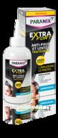 Paranix Extra Fort Shampooing antipoux 200ml à Seysses
