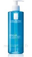 Effaclar Gel moussant purifiant 400ml à Seysses