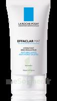 Effaclar Mat Crème Hydratante Matifiante 40ml+gel Moussant à Seysses
