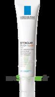 Effaclar Duo+ SPF30 Crème soin anti-imperfections 40ml à Seysses