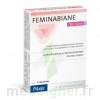 Feminabiane CBU Flash Comprimés à Seysses