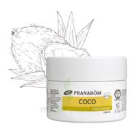Pranarôm Huile Végétale Bio Coco 100ml à Seysses