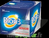 Acheter Bion 3 Défense Sénior Comprimés B/30 à Seysses
