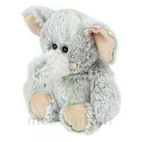 Soframar Cozy Bouillotte Déhoussable Elephant à Seysses