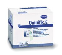 Omnifix Elastic Bande adhésive extensible 10cmx10m à Seysses