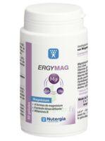 Ergymag Magnésium Vitamines B Gélules B/90 à Seysses
