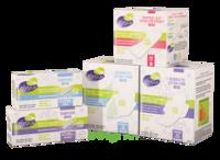 Unyque Bio Protège-slip Pocket Coton Bio Normal B/10 à Seysses