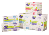 Unyque Bio Tampon Périodique Coton Bio Super B/16 à Seysses