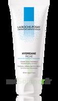 Hydreane Riche Crème Hydratante Peau Sèche à Très Sèche 40ml à Seysses