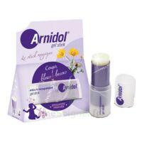 Arnidol Gel Stick 15g à Seysses