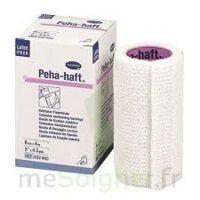 Peha-haft® Bande De Fixation Auto-adhérente 8 Cm X 4 Mètres à Seysses