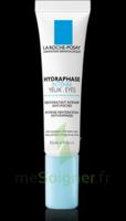 Hydraphase Intense Yeux Crème Contour Des Yeux 15ml à Seysses