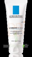 Hydreane Bb Crème Crème Teintée Rose 40ml à Seysses