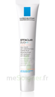Effaclar Duo+ Unifiant Crème Light 40ml à Seysses