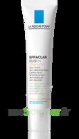 Effaclar Duo+ Unifiant Crème Medium 40ml à Seysses