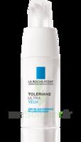 Toleriane Ultra Contour Yeux Crème 20ml à Seysses
