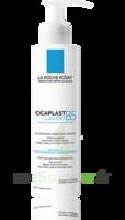 Cicaplast Lavant B5 Gel 200ml à Seysses